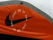 ND_Nike_2