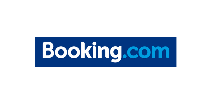 booking.com edit